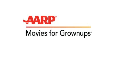 Join AARP & Dementia Friendly Prince George's County North Sector