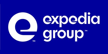 What is a Global Product Playbook by Expedia Product Leader tickets