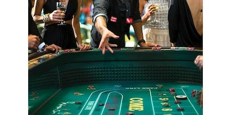The Casino (12-12-2019 starts at 3:00 PM) tickets