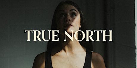 True North 2020 | A Worship & Creative Gathering tickets