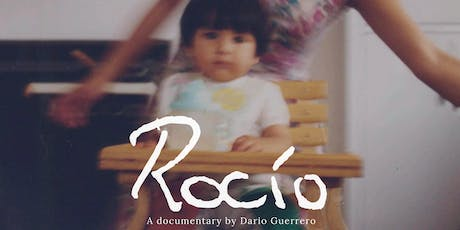 Rocio - Film Screening and Discussion tickets