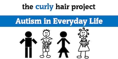 Autism in Everyday Life - Essex