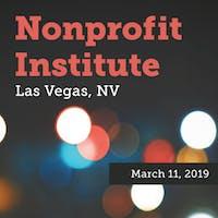 Las Vegas Nonprofit Lab