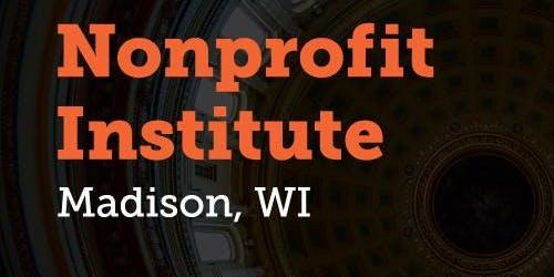 Madison Nonprofit Lab