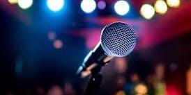 Karaoke with the UofL Womens Alumni Council