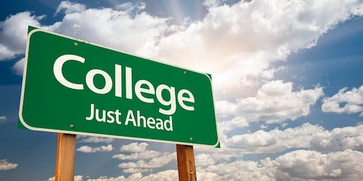 College Planning Strategies - Dauphin County