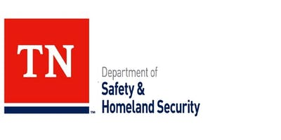 Interim Driver License Examiner  - Rapid Hiring Event