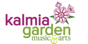 Kalmia Garden Music and Arts Fall Concerts 2019