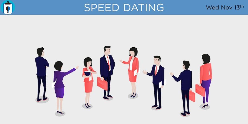Somerset speed dating
