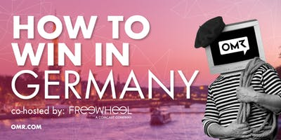 How to Win in Germany