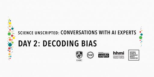 Science Unscripted: Decoding Bias in AI