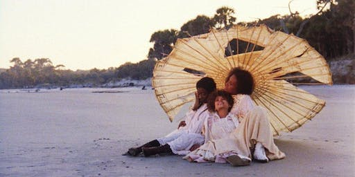 Film: Daughters of the Dust