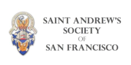 Saint Andrews Banquet and Ball tickets
