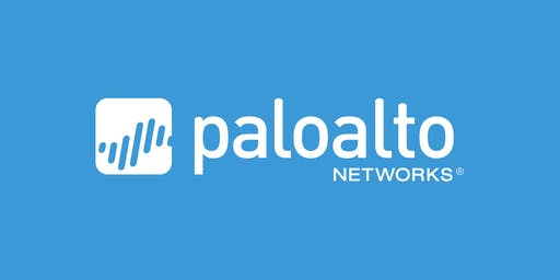 Palo Alto Networks NGFW Pre-Sales Training FY20 | Pune