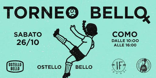 Torneo Bello