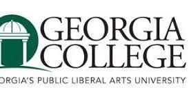 Georgia College Info Session