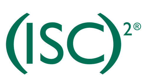 CISSP Official Certification Course