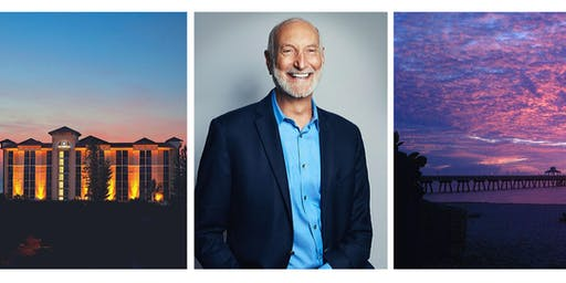 Health and Wellness Seminar with Dr. Michael Klaper