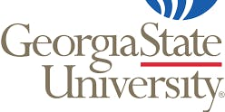 Georgia State University Info Session