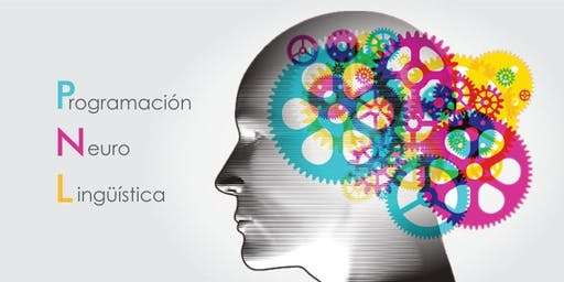 INTRO Certificacion De Programacion Neurolinguistica