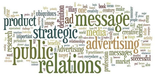 Strategic Communication & Communication Plans