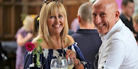 Barrow-In-Furness Gin Festival 2020 tickets