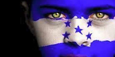 Todos Por Honduras No al Dengue tickets