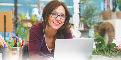 BancorpSouth Women's Small Business Seminar - Albertville tickets