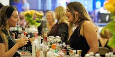 Huntingdon Gin Festival 2020