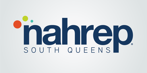 NAHREP South Queens: Kick-off Event