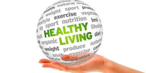 Fall Health and Wellness Fair