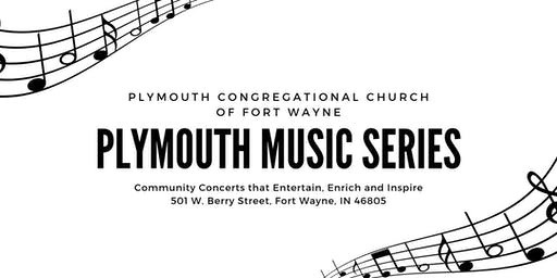 CONCERT   Plymouth Wind Ensemble