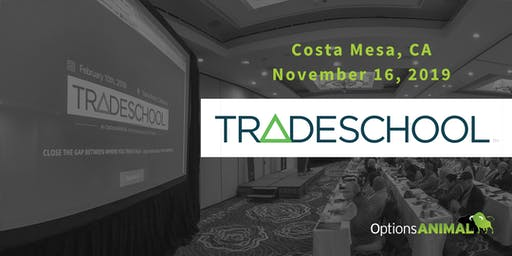TradeSchool Costa Mesa, CA