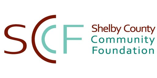 Shelby County Community Foundation Grants Reception