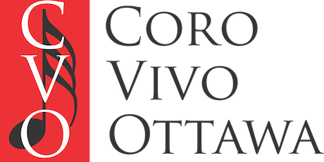 "Coro Vivo Ottawa presents ""Christmas with Brass"" tickets"