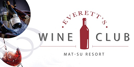 Everett's Wine Club