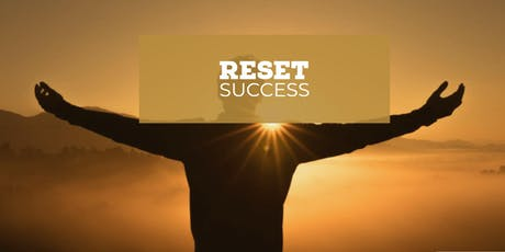 Reset Success tickets