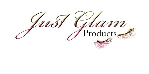 Just Glam Products Anniversary Pop Up Shop