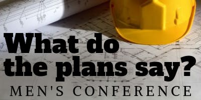 What Do The Plans Say?