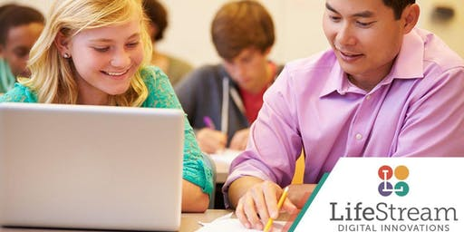Solution to Increase Efficiency & Value for College Counselors & their Students