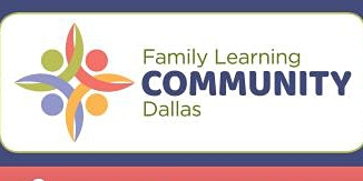 Dallas Coalition- April 2020 meeting