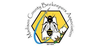 2020 Practical Beekeeping Course