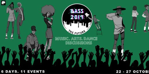 BASS2019: Where do we go from here? Workshop
