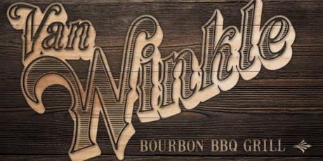 Live unplugged music night at Van Winkle tickets