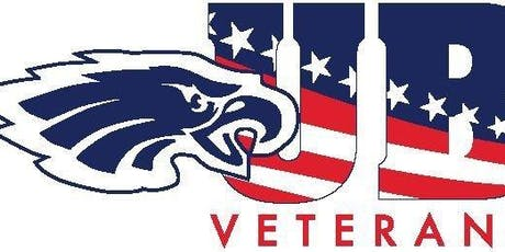 Pre-Semester English Workshop for Veterans tickets
