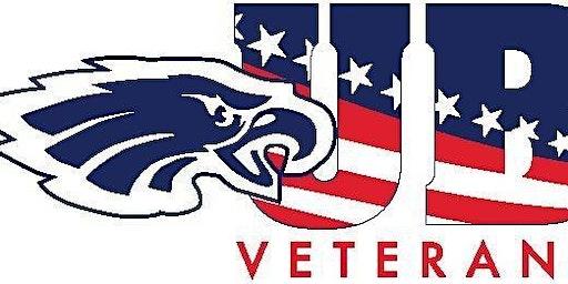 Pre-Semester English Workshop for Veterans