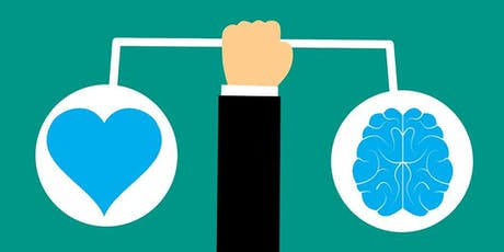 Inteligência Emocional e Relacionamento Interpessoal ingressos