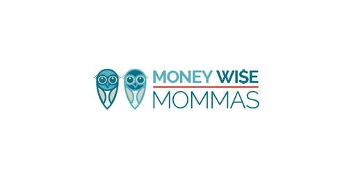 Saving for College- A Money Wise Mommas Meetup
