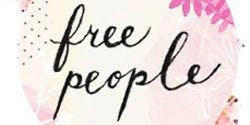 Free People Store Opening in Knoxville