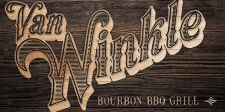 Live unplugged music nights at Van Winkle tickets